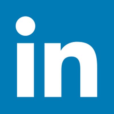 Linkedin Jos van Nes
