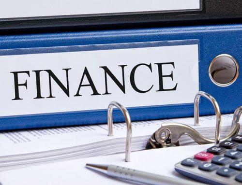 Belastingplan 2021: vennootschapsbelasting