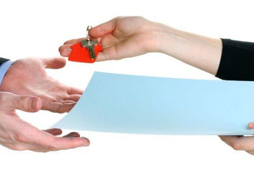 Vrijstelling overdrachtsbelasting bij terugkoop woning met verkoopregulerend beding